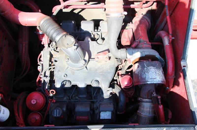 2007-faun-atf-65-g4-138593