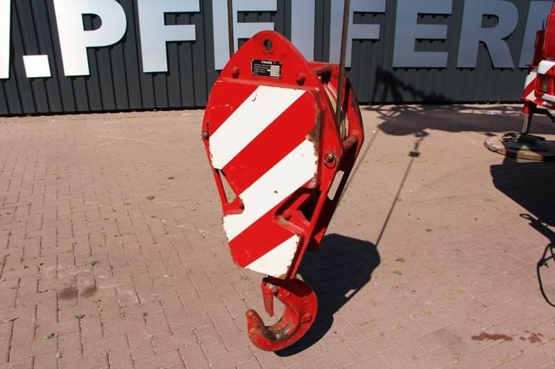 2007-faun-atf-65-g4-138594