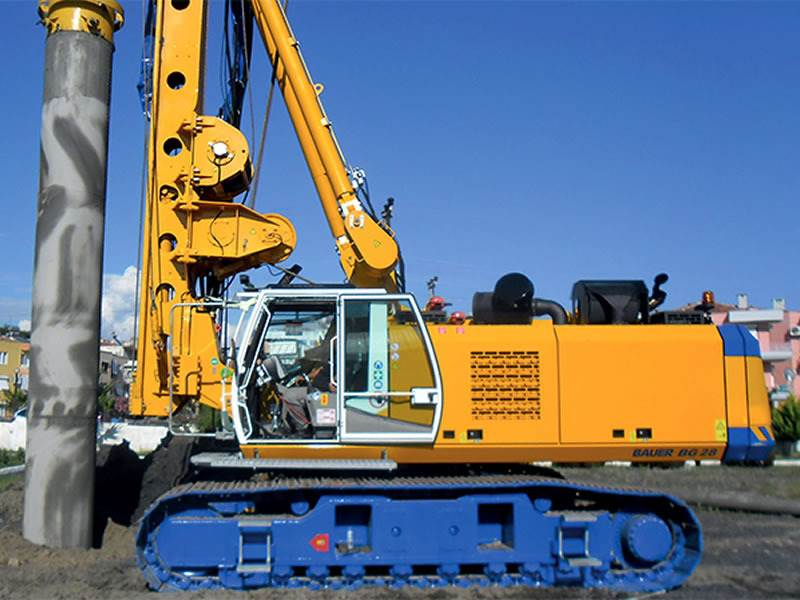 bauer-bg-24h-bt75d-drilling-rig-equipment-cover-image