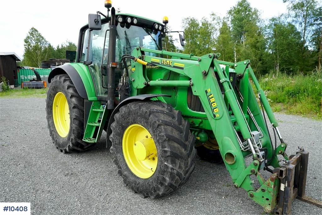 2007-john-deere-6920s-equipment-cover-image