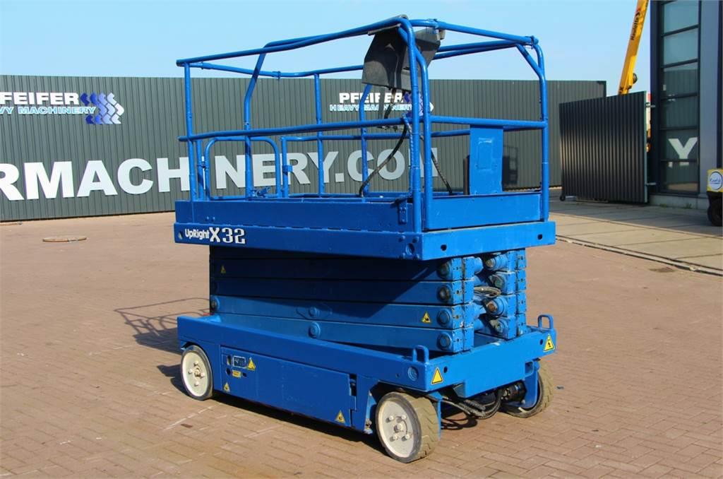 2008-upright-x32-52094-2025327