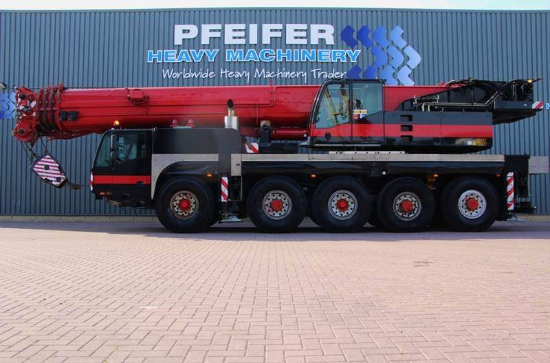 2007-terex-demag-ac100-cover-image