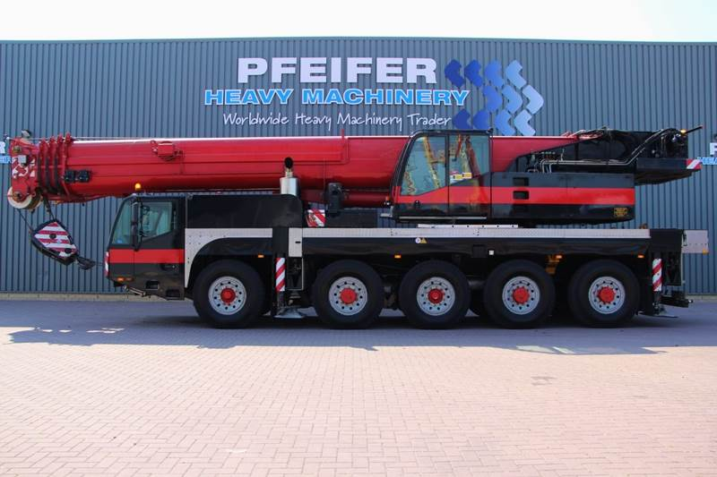 2007-terex-demag-ac100-6159-cover-image