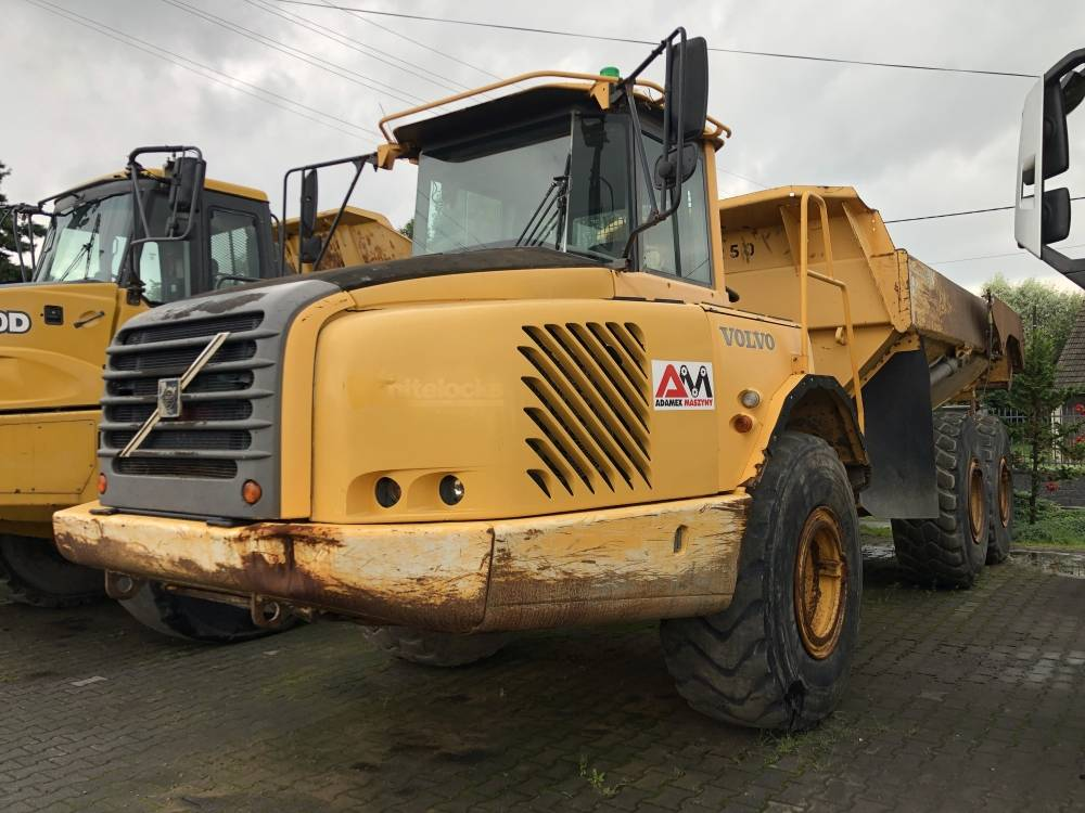 2006-volvo-a25d-290484-equipment-cover-image