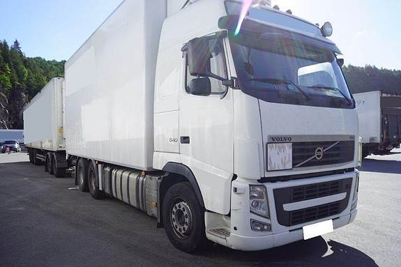 2012-volvo-fh540-cover-image