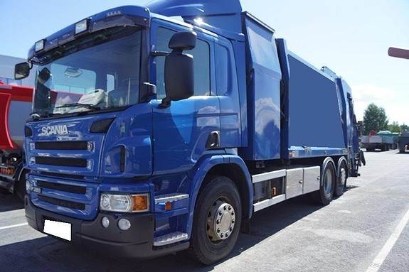 2009-scania-p380-cover-image