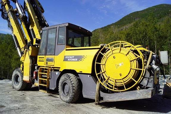 atlas-copco-xe3-tunnelrigg-equipment-cover-image