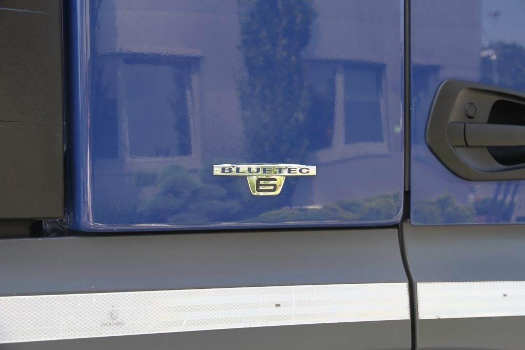 2015-mercedes-benz-actros-2542-152270