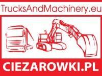 2011-liebherr-front-shovel-crawler-excavator-34-t-r934-hdsl-cover-image
