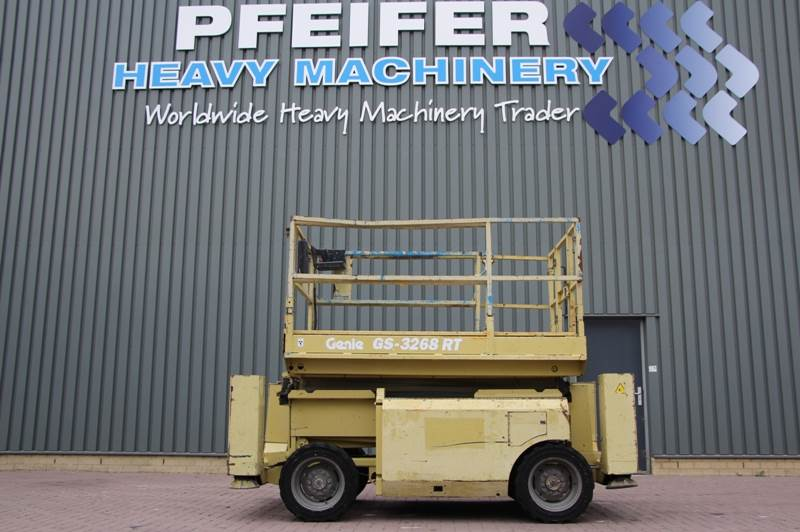 2004-genie-gs3268rt-diesel-4x4-drive-11-75-m-working-height-cover-image