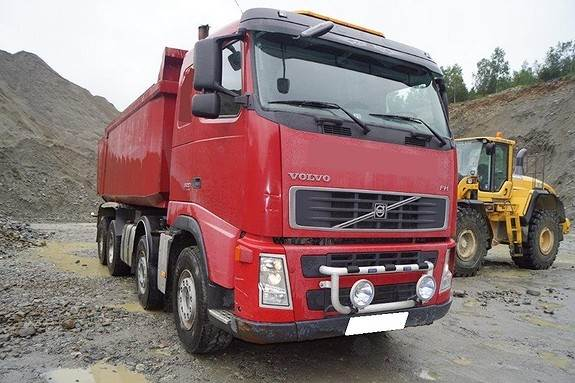 2009-volvo-fh520-6523-cover-image