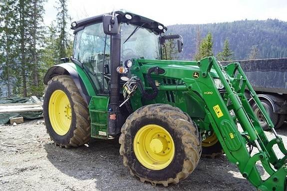 john-deere-6125r-m-mye-utstyr-cover-image