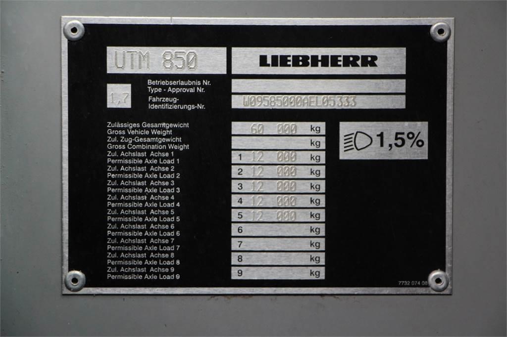 2010-liebherr-ltm1100-5-2-19287499