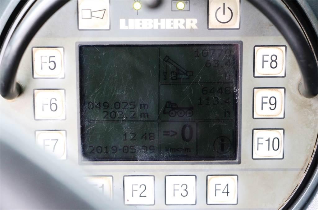 2010-liebherr-ltm1100-5-2-19287484