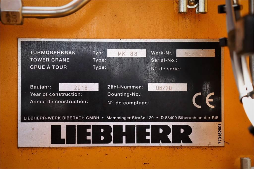 2018-liebherr-mk88-1229-15419622