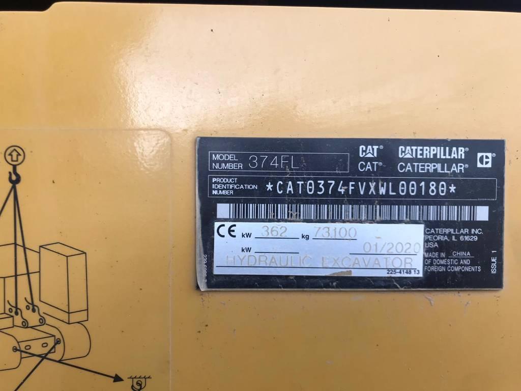2020-caterpillar-374-fl-15420792