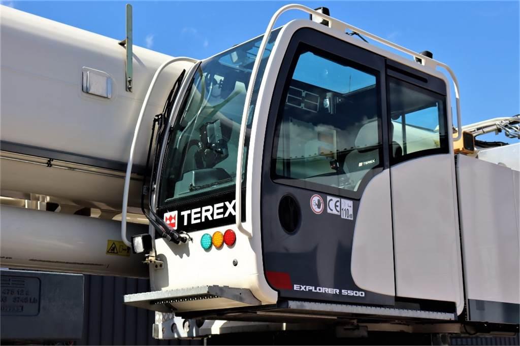 2015-terex-explorer-5500-118758-15434871