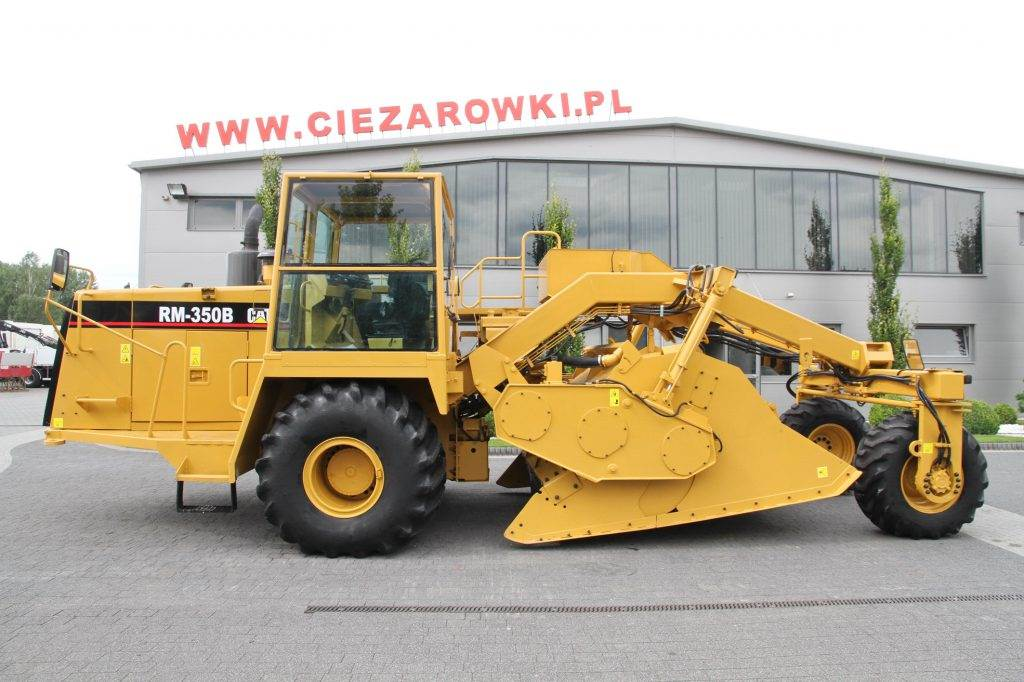 2001-caterpillar-rm350b-cover-image