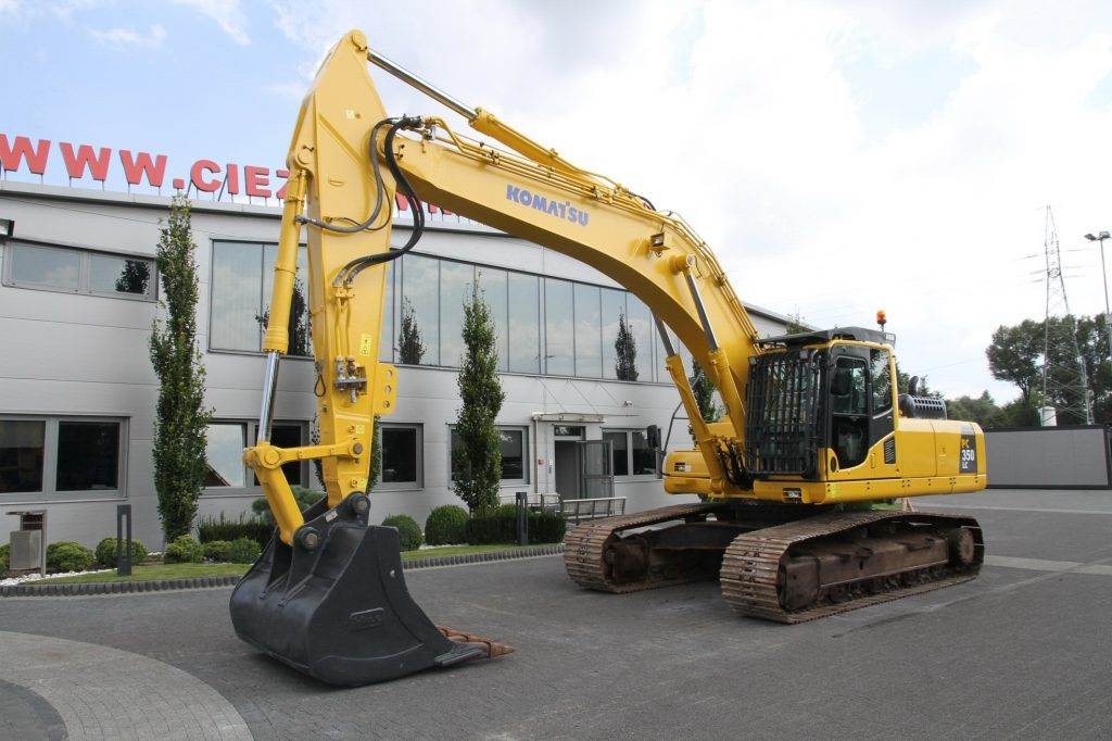 2012-komatsu-pc350lc-8-160164