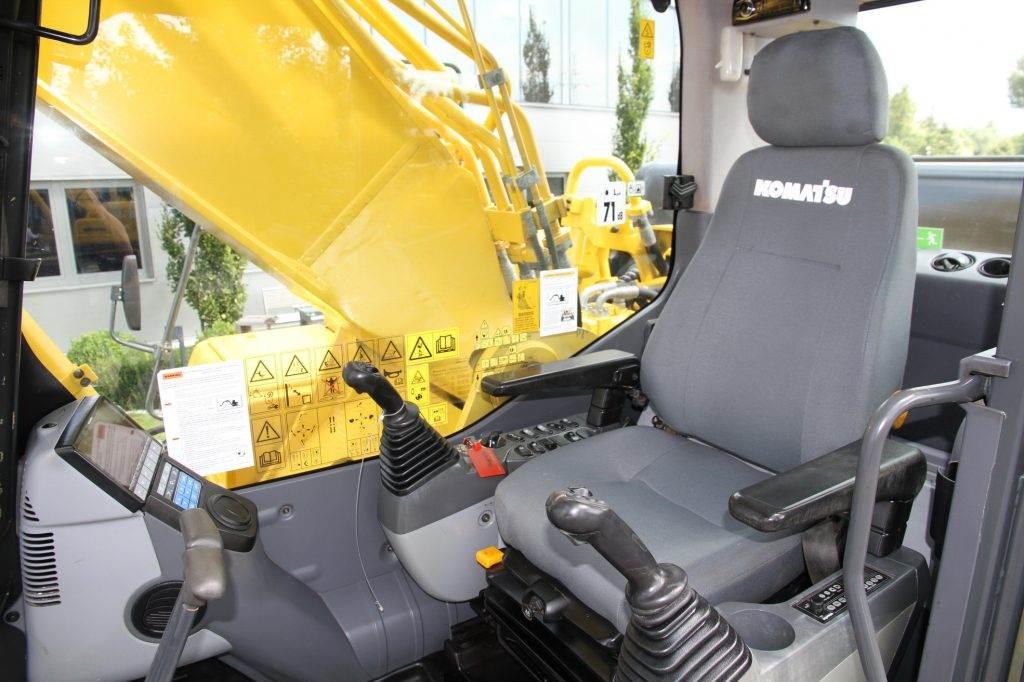 2012-komatsu-pc350lc-8-160175