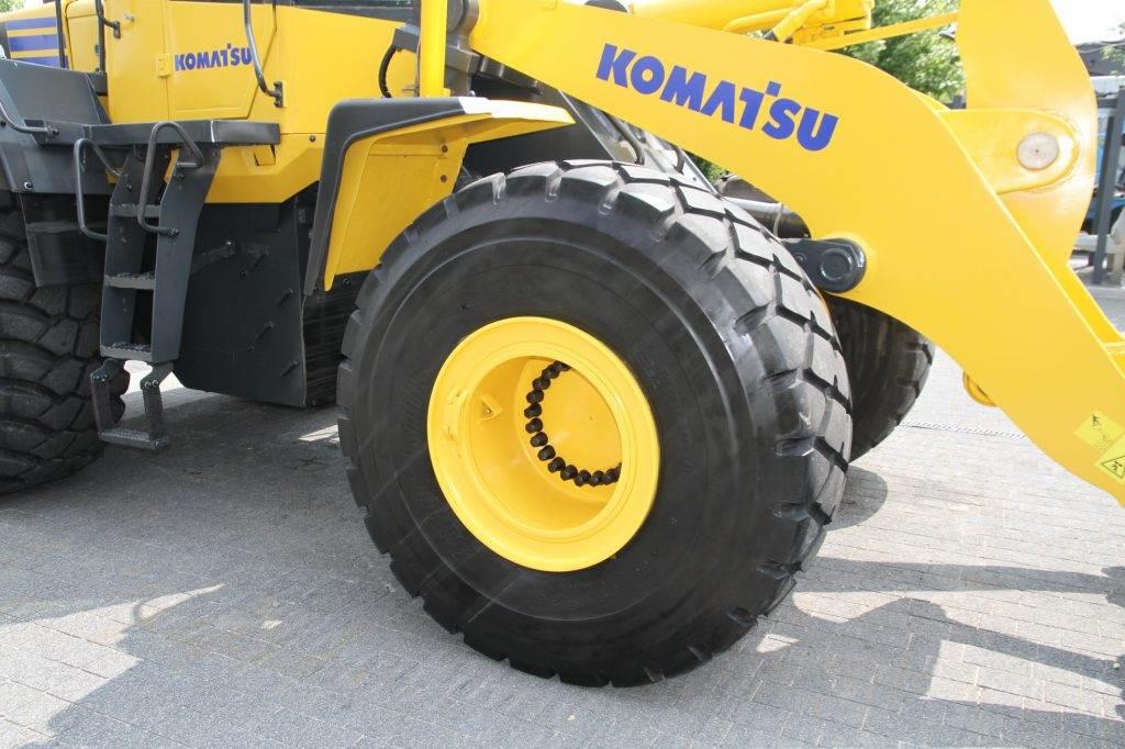 2008-komatsu-wa480-6-161093