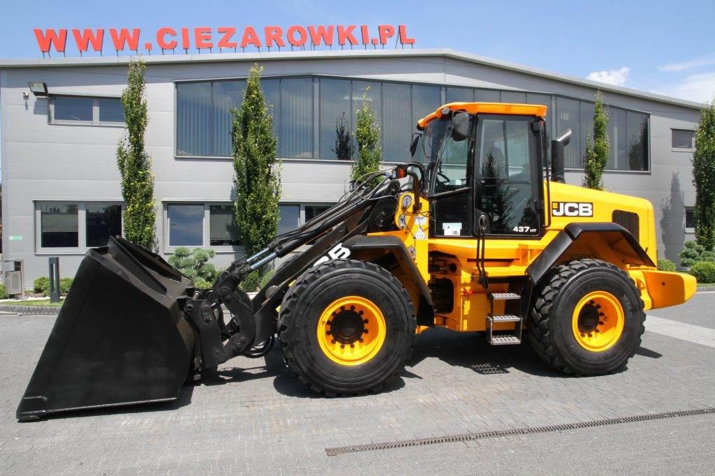 2013-jcb-wheel-loader-17-3-t-437-ht-t4-6780-cover-image