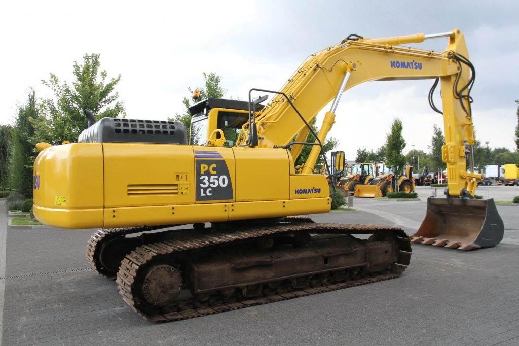 2012-komatsu-pc350lc-8-160168