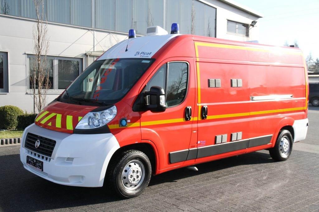 fiat-ambulance-emergency-van-ducato-250-ccmfc-new-6645-cover-image