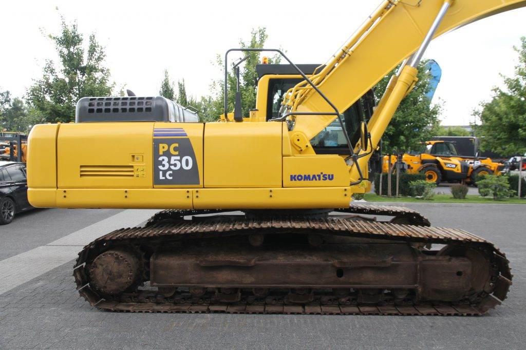 2012-komatsu-pc350lc-8-160169
