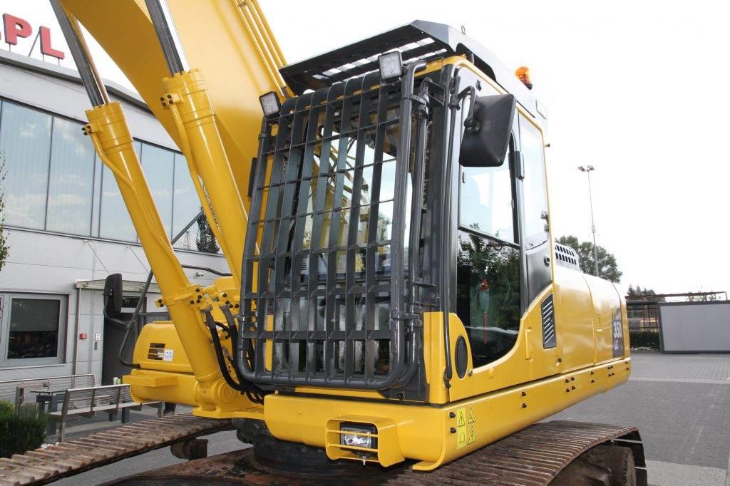 2012-komatsu-pc350lc-8-160172