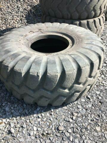 caterpillar-966-435635-equipment-cover-image