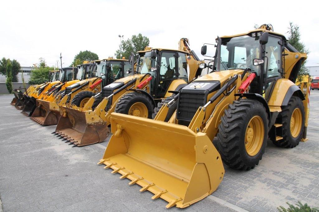 2018-caterpillar-jcb-komatsu-backhoe-loaders-very-good-cover-image
