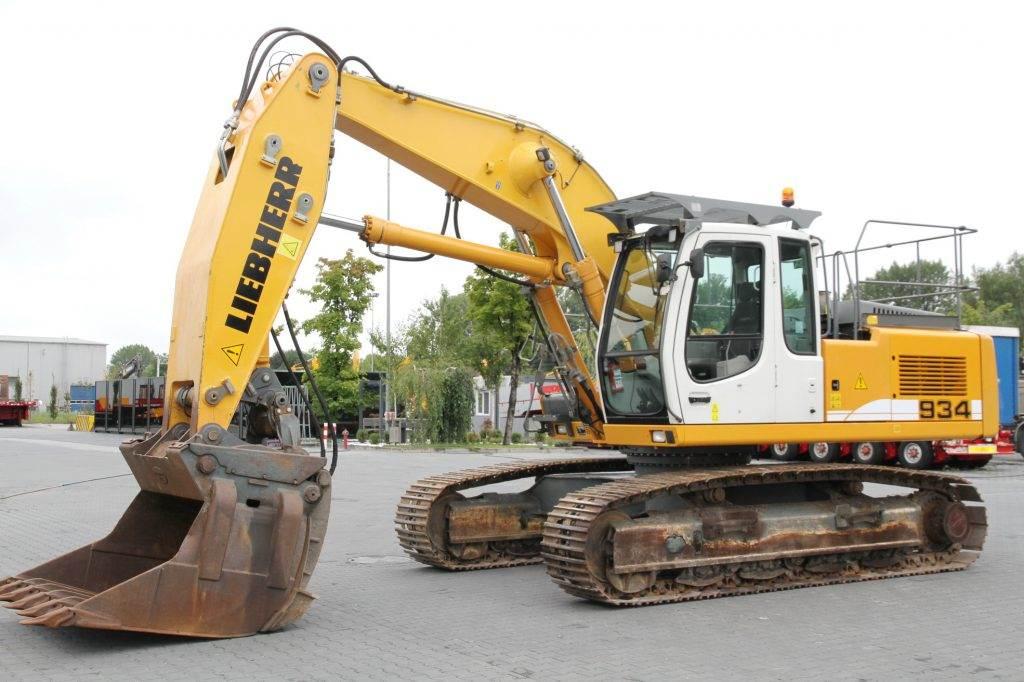 liebherr-front-shovel-crawler-excavator-34-t-r934-hdsl-6738-cover-image