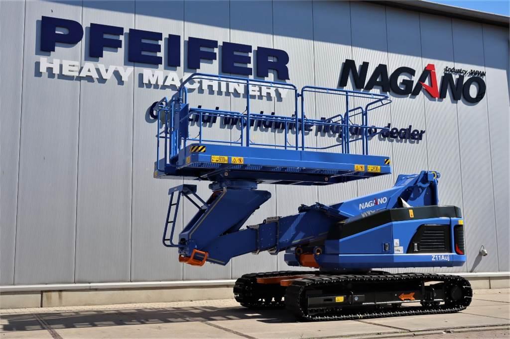 2020-nagano-z11auj-11-38m-working-height-600kg-capacity-rota-equipment-cover-image
