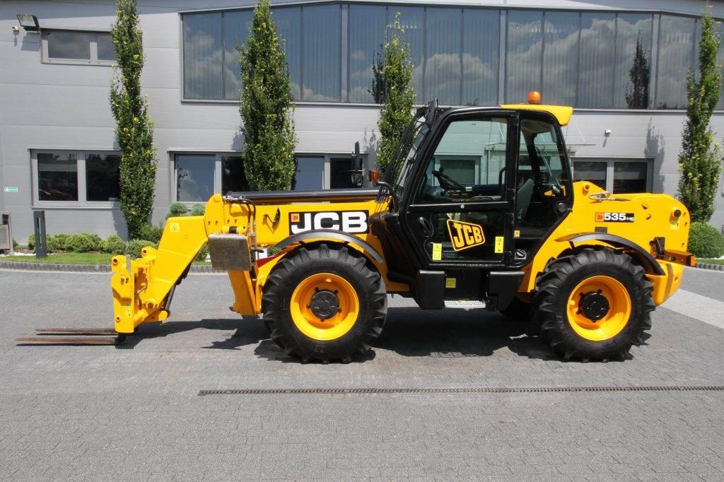 jcb-535-140-6756-equipment-cover-image