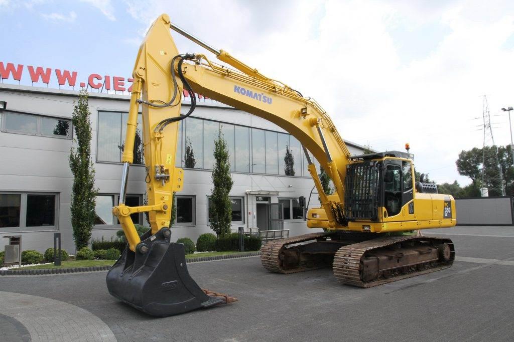 2012-komatsu-pc350lc-8-160163