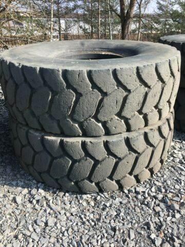 caterpillar-771-equipment-cover-image