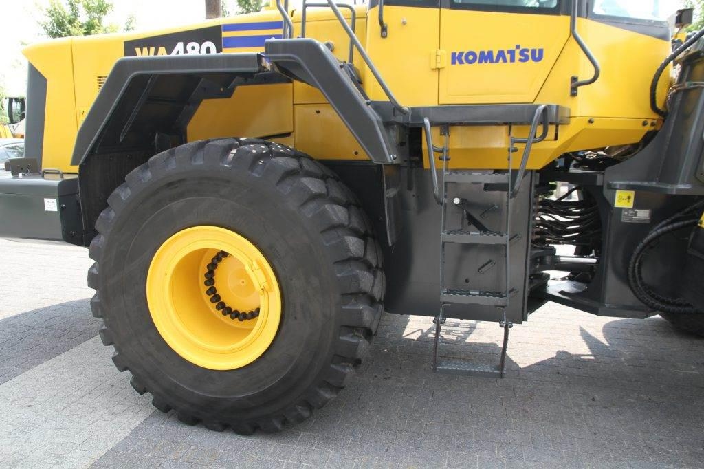2008-komatsu-wa480-6-161094