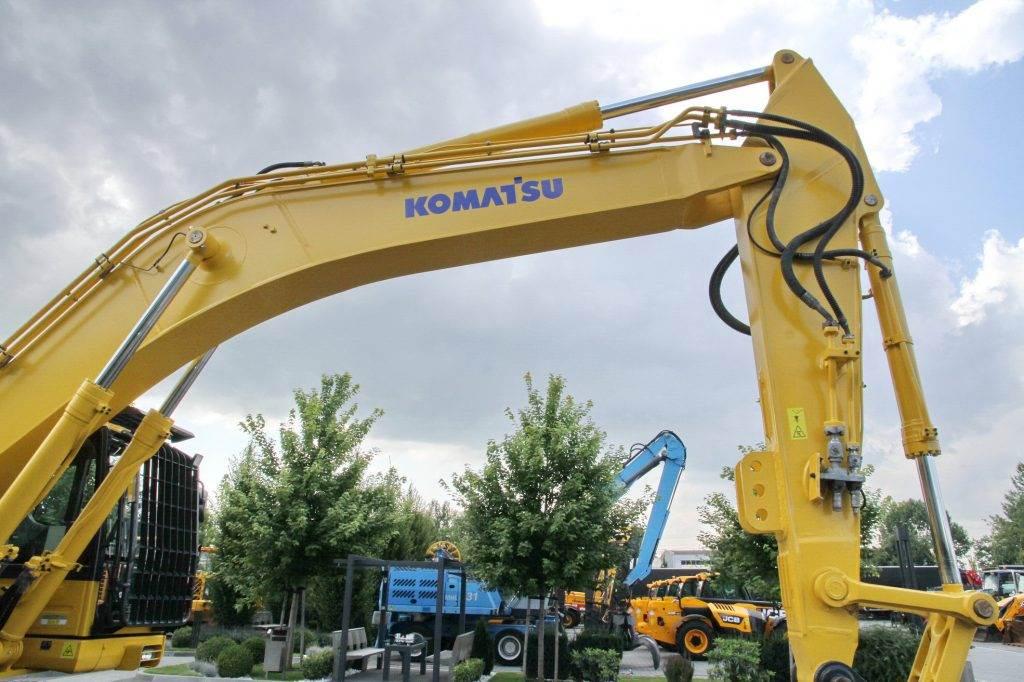 2012-komatsu-pc350lc-8-160181