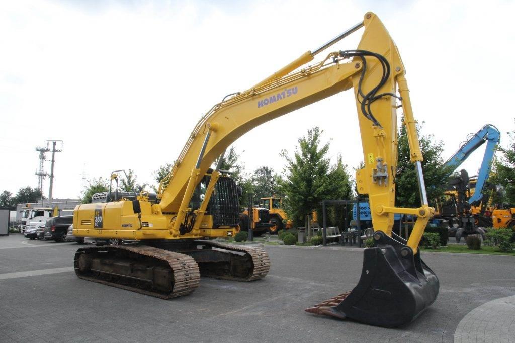 2012-komatsu-pc350lc-8-160170