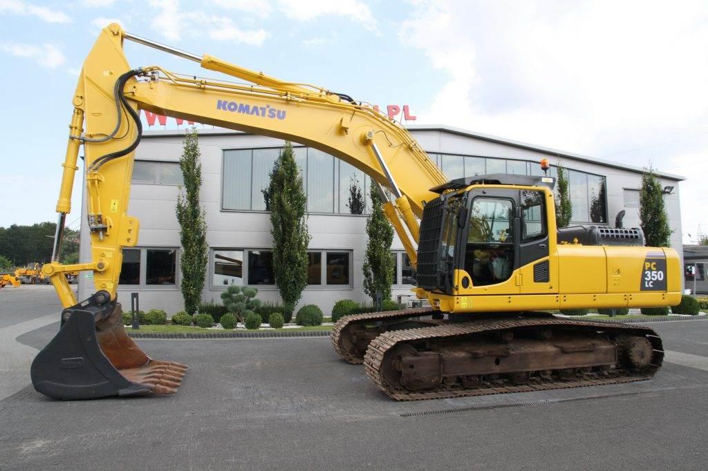 2012-komatsu-pc350lc-8-160165
