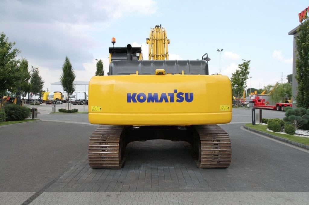 2012-komatsu-pc350lc-8-160167