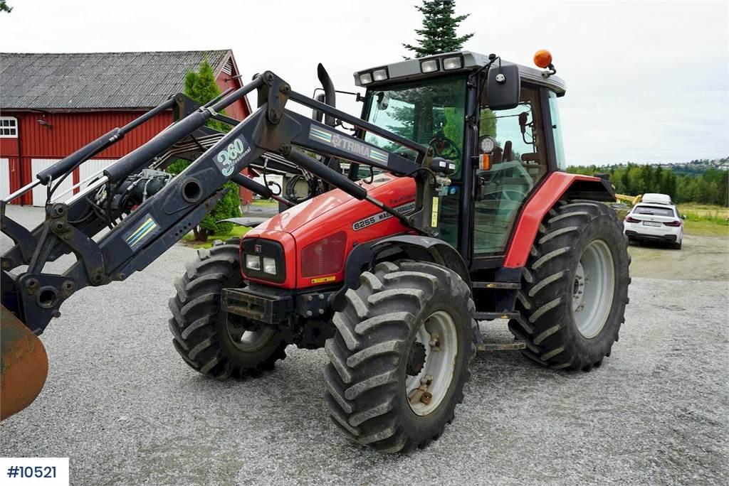 2002-massey-ferguson-6255-equipment-cover-image