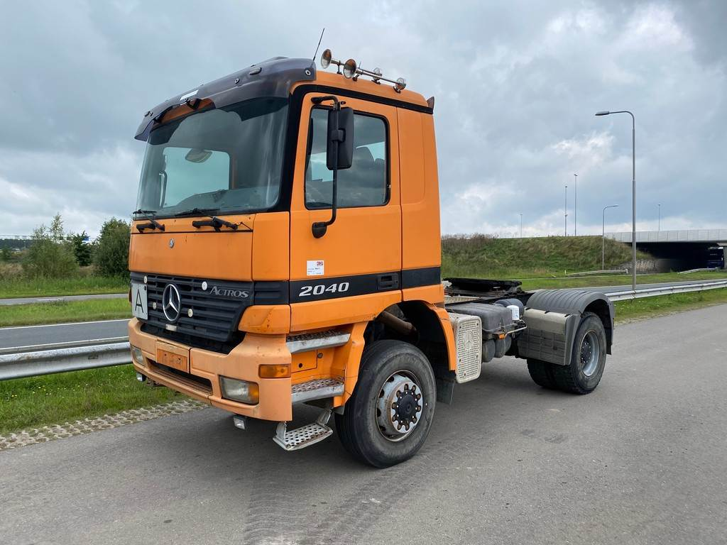 1998-mercedes-benz-actros-2040-as-equipment-cover-image