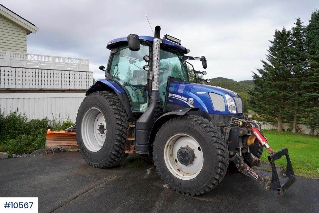 2016-new-holland-t6-160-equipment-cover-image