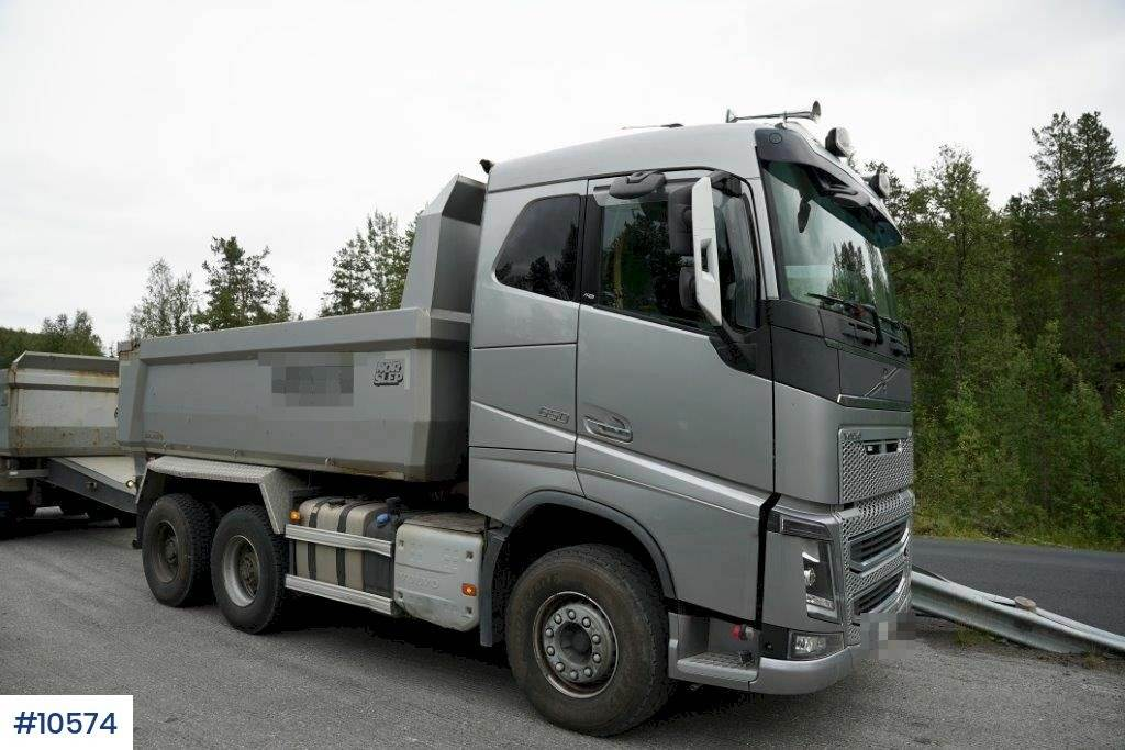 2016-volvo-fh16-650-441987-equipment-cover-image