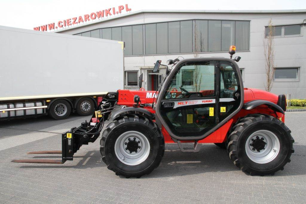 2012-manitou-telescopic-loader-mlt627t-turbo-5-5-m-7400-cover-image