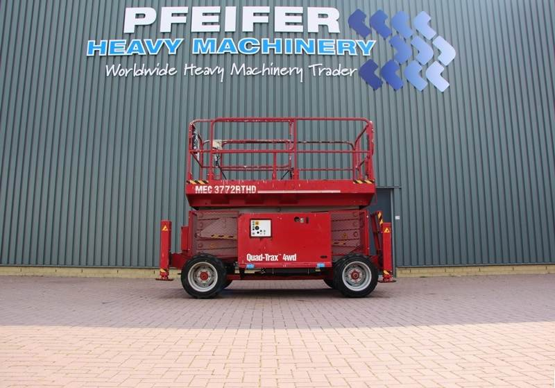 2008-mec-3772rt-diesel-4x4-drive-13m-working-height-roug-cover-image