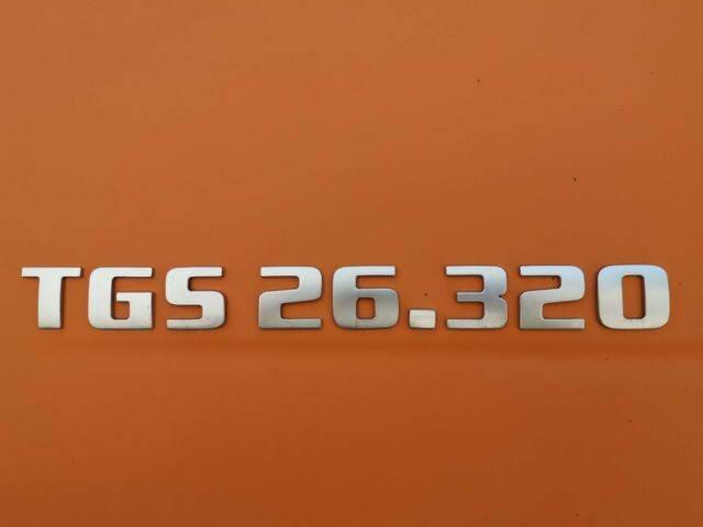 2009-man-tgs-26-320-57357-3740523