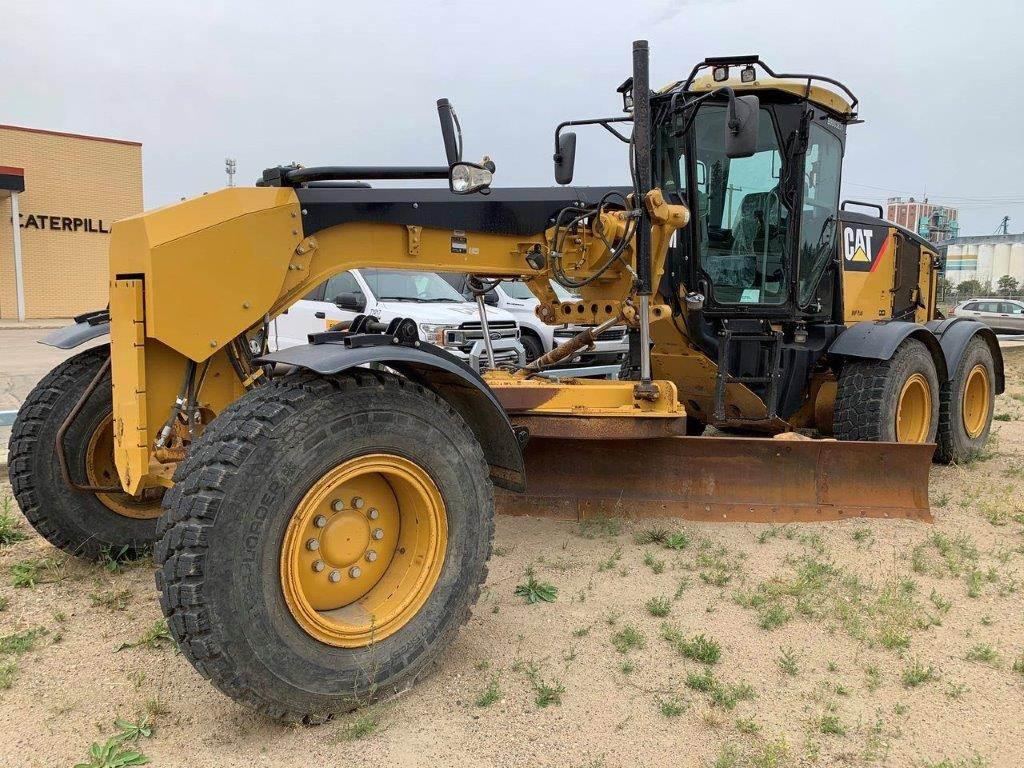 2012-caterpillar-140m-443791-equipment-cover-image